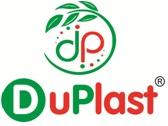 Du Plast